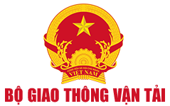 Ministry of Transport of Vietnam
