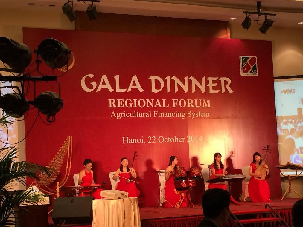 Kết quả hình ảnh cho chương trình gala dinner