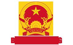 Bộ Công thương Việt Nam