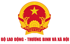 Bộ Lao động - Thương binh và Xã hội