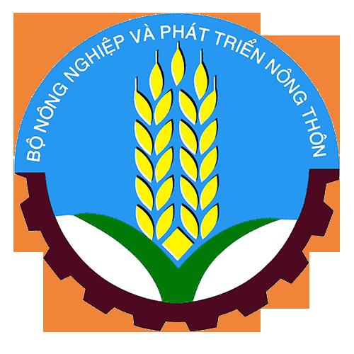 Bộ Nông nghiệp