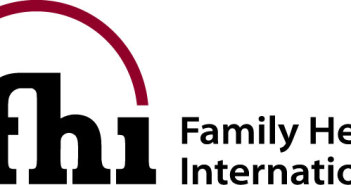 Family Health International