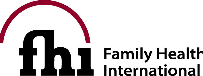 Family Health International
