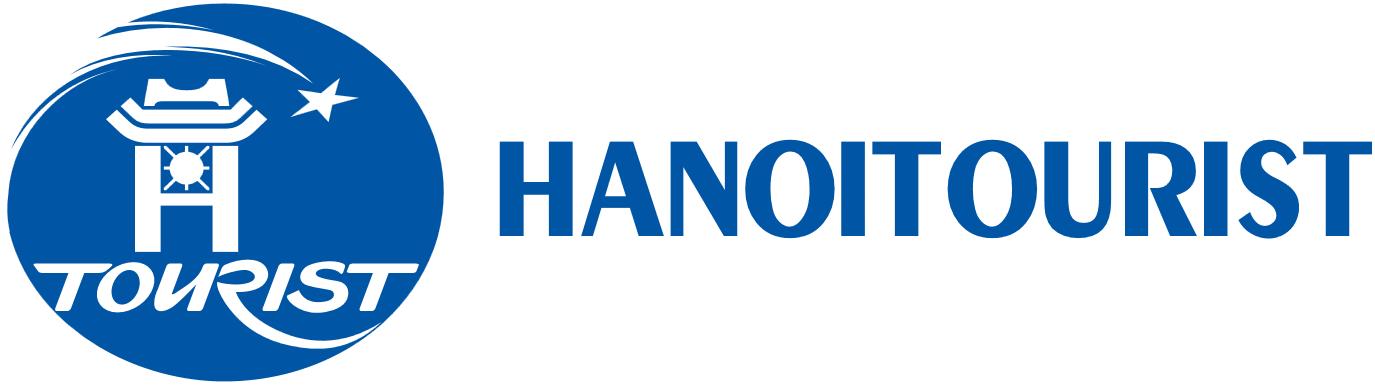 hanoi-tourist